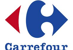 Spain's Carrefour supermarkets to phase out paper receipts