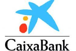 Spain's Caixabank posts 29 pct profit rise in 2016