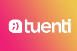 Spain's Tuenti launches flexible voice and data combos