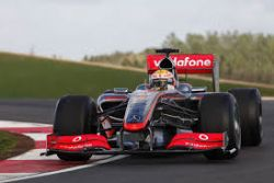 Vodafone Spain launches F1 and MotoGP channel for EUR 10/mth