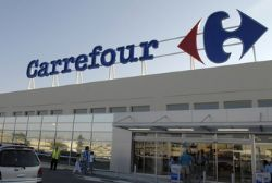 Carrefour Spain To Create 5,300 'Stable' Jobs In 2017
