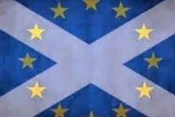 Spain eases opposition to an independent Scotland in EU