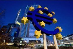 Spanish Banks borrowed  EU149 Bln in March