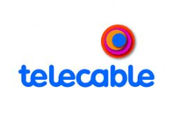 Spain's Euskaltel completes EUR 700 mln Telecable buy