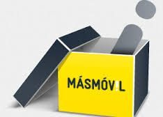 Spain's MasMovil to launch TV service this summer