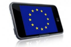 Prices Hikes Expected After EU Roaming Charges Scrapped