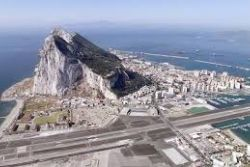 Ruling sees Gibraltar gaming industry told to pay more taxes to UK