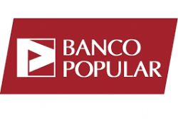 Spain court dismisses former Banco Popular chairman's severance claim