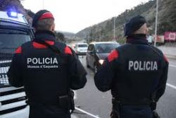 Spain excludes Catalan Police from Interpol