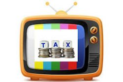 Spanish Supreme Court backs RTVE tax