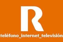 Spain's R revamps mobile and pay-TV offer