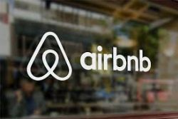 Barcelona woman forced to occupy own apartment after Airbnb listing