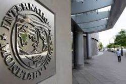 IMF Upgrades Spain Growth Forecast, Warns of Reform Slowdown