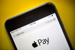 Apple pay expands further into Spain