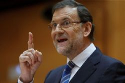 Spain tells Catalonia will cut off funds if used for referendum
