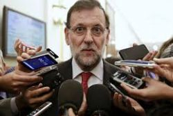 In court, Spanish PM denies knowledge of alleged slush fund at ruling PP party