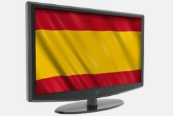 Low-cost TV price war erupts in Spain