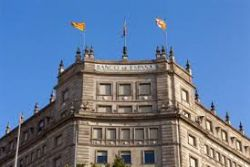 Bank of Spain warns Catalan secession push could put growth forecasts at risk