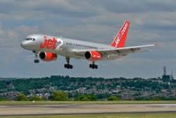 Jet2 announce increase in flights to Spain