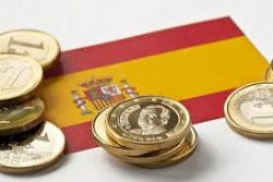 Spain's economic predictions revised down due to Catalan crisis