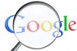 Spanish Government fines Google for data harvesting