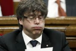 Belgian judge delays ruling on extradition request for Puigdemont