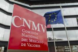 Spain regulator CNMV warns against unregulated FX sites