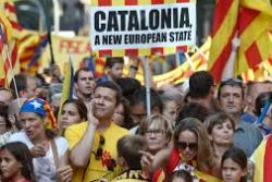 Catalan separatists to lose majority in tight election - poll