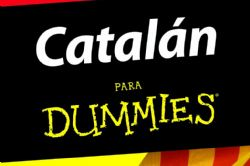 Catalan police planned to burn evidence of diversion of €3 million to separatists