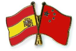Chinese Businesses in Spain to Double by 2013