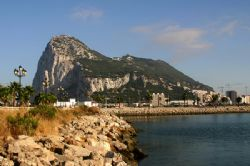 ECJ Overrules Gibraltar Tax Reform Proposal