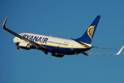 AENA delay Ryanair committment until after election result