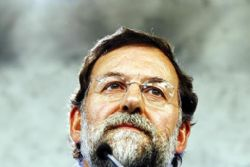Pressure builds on Rajoy to reveal plans