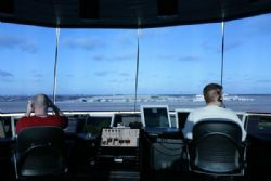Outsourcing of  Air Traffic Control Towers to save AENA  16 Mln Euros