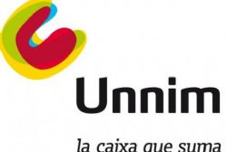 Unnim posts 107-million-euro loss as bad loans jump