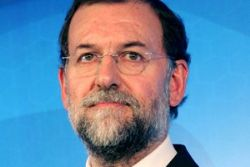Rajoy does not rule out further tax hikes