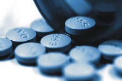 Spanish govt pledges to pay back drugmakers