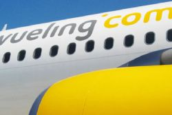 Vueling Interested in Hungarian Malev, Nepszabadsag Says