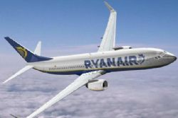 Ryanair CEO : Spanair collapse 'good for Spanish tourism'