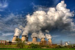 Spain owes €355 Mln in carbon credits
