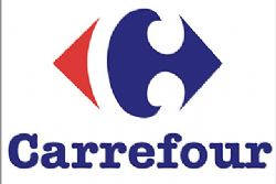 Carrefour targets 3,000 new jobs in Spain