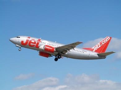 Самолет аликанте краков фото