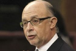 'Missing deficit target would hurt EU' : Montoro