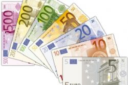 Europe considers EU bailout aid for banks