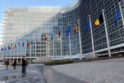 Cabinet to approve EU fiscal stability report today