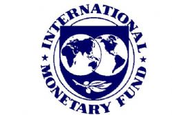 'Spanish Banks need more funds' : IMF