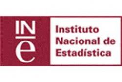 INE confirm Spain back in recession