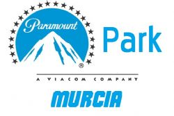 Paramount Dubai project could be complete before Murcia