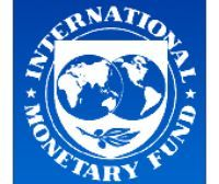 Spain Banks Should Clear Balance Sheets : IMF