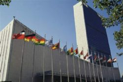 Complaints of Spain Gov't abuses investigated by UN